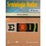Livro - Semiologia Ocular