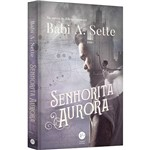 Livro - Senhorita Aurora