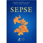 Livro - Sepse