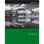 Livro - Série 21 - Brumas do Tibete
