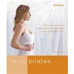 Livro - Série Saúde em 5 Minutos - Pilates