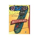 Livro - Sete Historias
