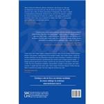 Livro - Sete Vidas: Lições para Construir Seu Equilíbrio Pessoal e Profissional