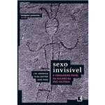 Livro - Sexo Invisível, o