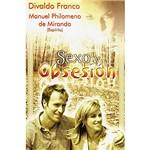 Livro: Sexo Y Obsesión