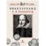 Livro - Shakespeare e a Economia