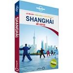 Livro - Shangai de Cerca