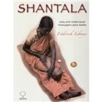 Livro - Shantala