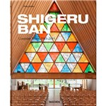 Livro - Shigeru Ban: Complete Works - 1985 -2015