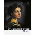 Livro - Shirley