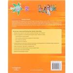 Livro - Shooting Stars 2 (Teacher's Book)