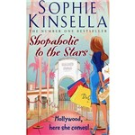 Livro - Shopaholic To The Stars