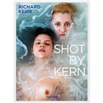 Livro - Shot By Kern