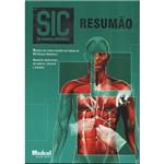 Livro - Sic R3 Clínica Cirúrgica Resumão