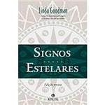Livro - Signos Estelares
