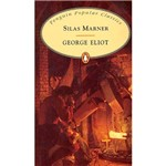 Livro - Silas Marner - Penguin Popular Classics