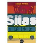 Livro - Silas