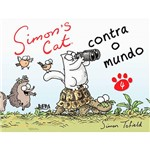 Livro - Simons Cat