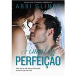 Livro - Simples Perfeição