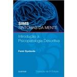 Livro - Sims Sintomas da Mente
