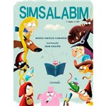 Livro - Simsalabim