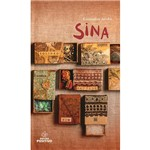 Livro - Sina