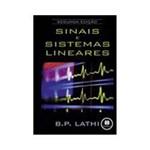 Livro - Sinais e Sistemas Lineares