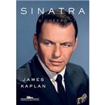 Livro - Sinatra: o Chefão