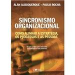 Livro - Sincronismo Organizacional