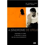Livro - Síndrome de Otelo