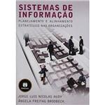 Livro - Sistemas de Informaçao
