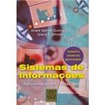 Livro - Sistemas de Informações: Administração em Tempo Real