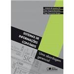 Livro - Sistemas de Informações Contábeis: uma Abordagem Gerencial