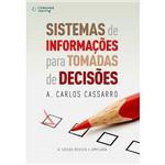 Livro - Sistemas de Informações para Tomade de Decisões
