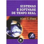 Livro - Sistemas e Software de Tempo Real
