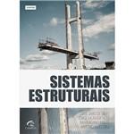 Livro - Sistemas Estruturais