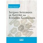 Livro - Sistemas Integrados de Gestão na Economia Globalizada