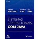 Livro - Sistemas Operacionais com Java