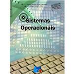 Livro - Sistemas Operacionais