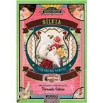 Livro - Sívia - Coleção Novelas Imortais