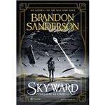 Livro - Skyward