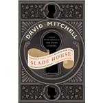 Livro - Slade House
