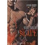 Livro - Slade