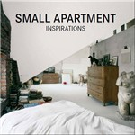 Livro - Small Apartment