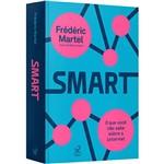 Livro - Smart: o que Você não Sabe Sobre a Internet