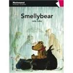 Livro - Smellybear