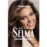 Livro - Sob a Lei de Selma