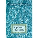 Livro - Sob o Mar-Vento
