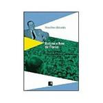 Livro - Sob os Olhos de Perón