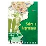 Livro - Sobre a Reproduçao